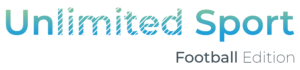 Unlimited Sport LOGO